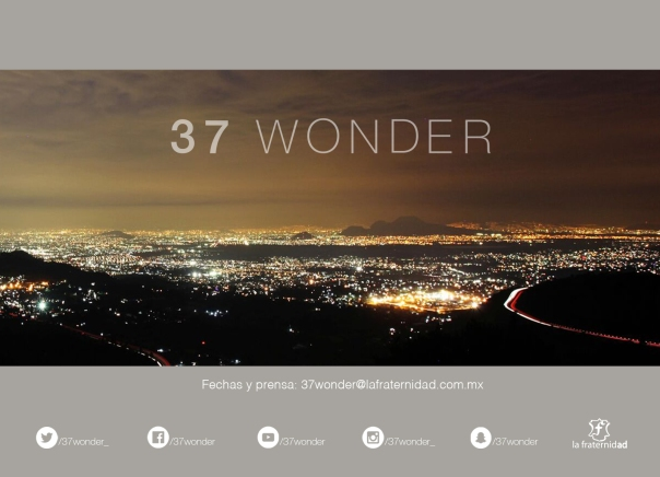 ecard 37 wonder