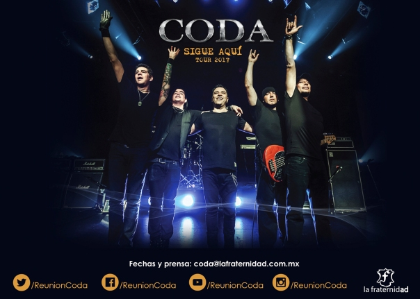 ecard-coda-2017-lw