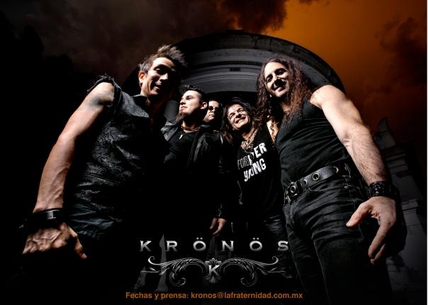 ecard-kronos-2017