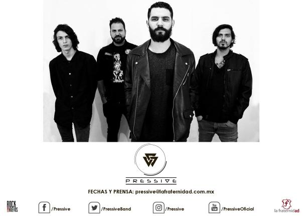 ecard-pressive-2017lw