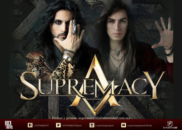 ecard-supremacy-2017