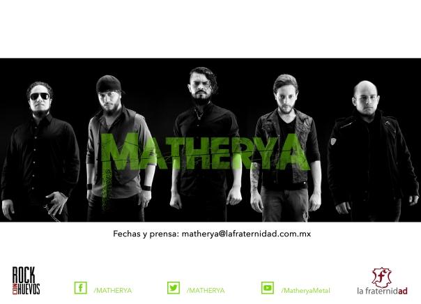 ecard_matherya