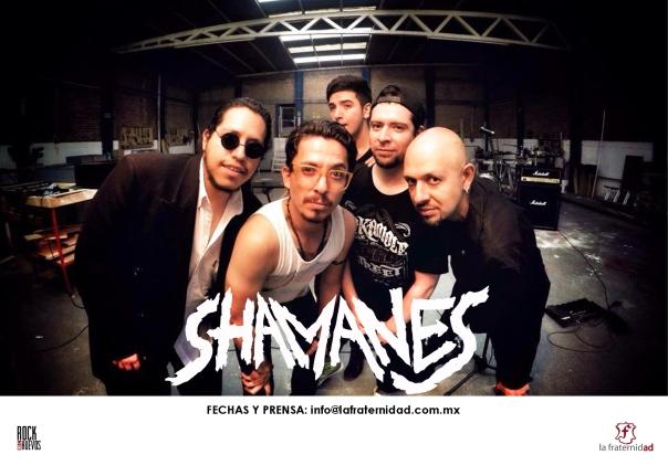 ecrad-shamanes-lw