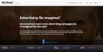 Project ReBrief. El reto de Google a los creativospublicitarios.