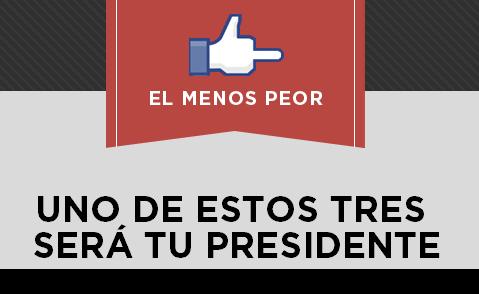El_menos_peor.