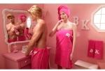 bathroommirror