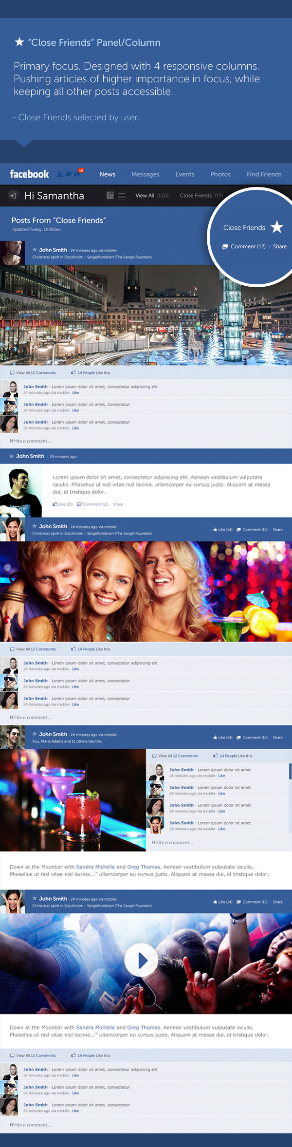 facebook_new_look_concept_5