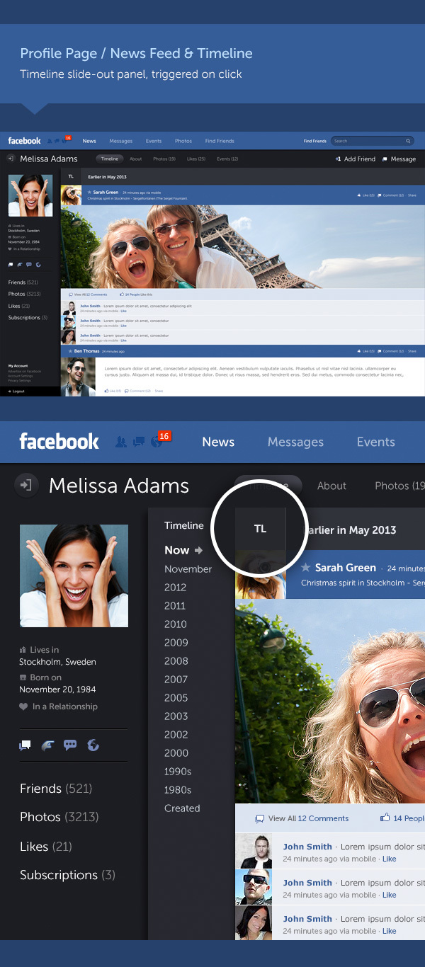 facebook_new_look_concept_8