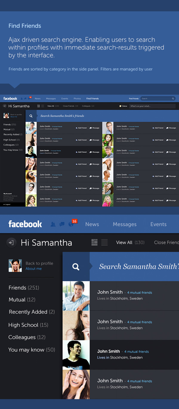 facebook_new_look_concept_93