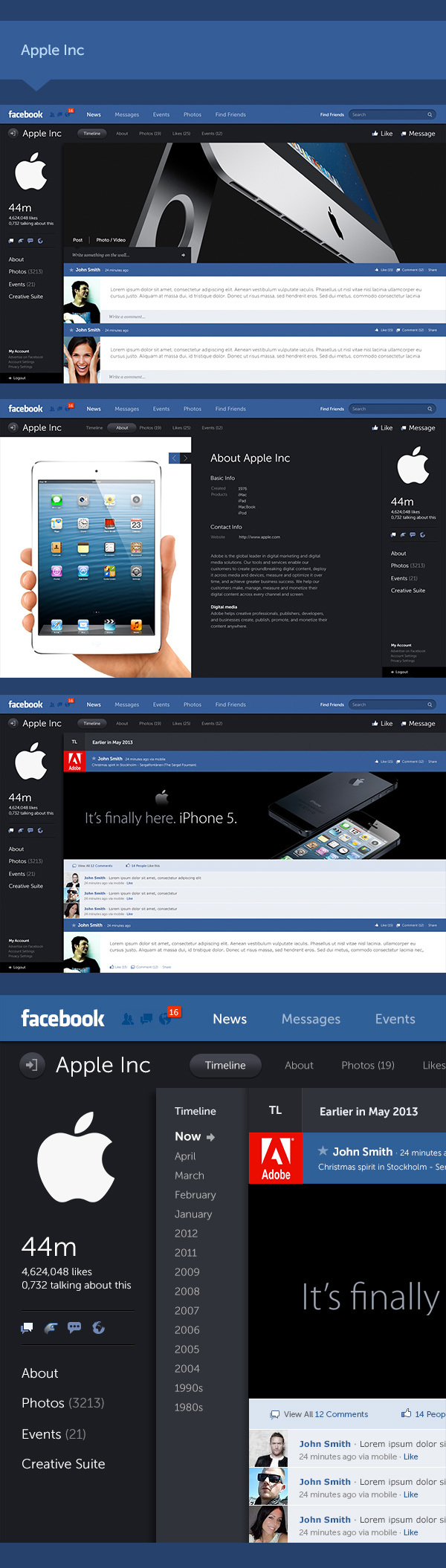 facebook_new_look_concept_95