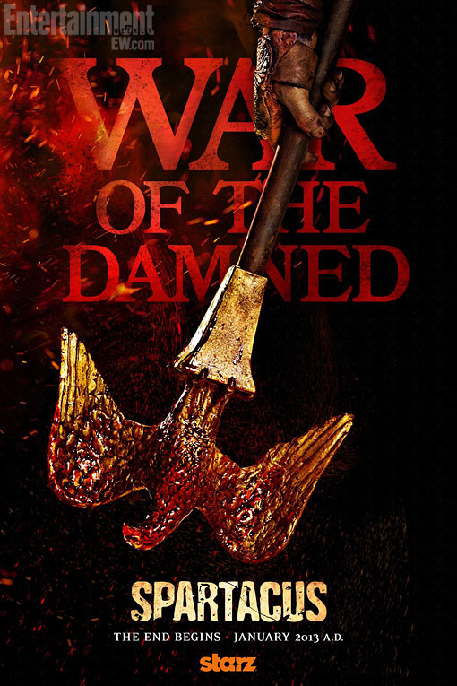 Spartacus-War-Of-The-Damned-spartacus-blood-and-sand-31881200-510-765
