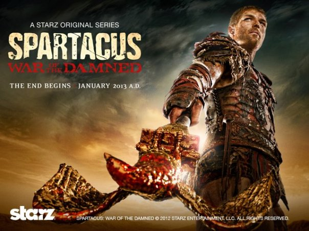 trailer-spartacus-war-of-the-damned