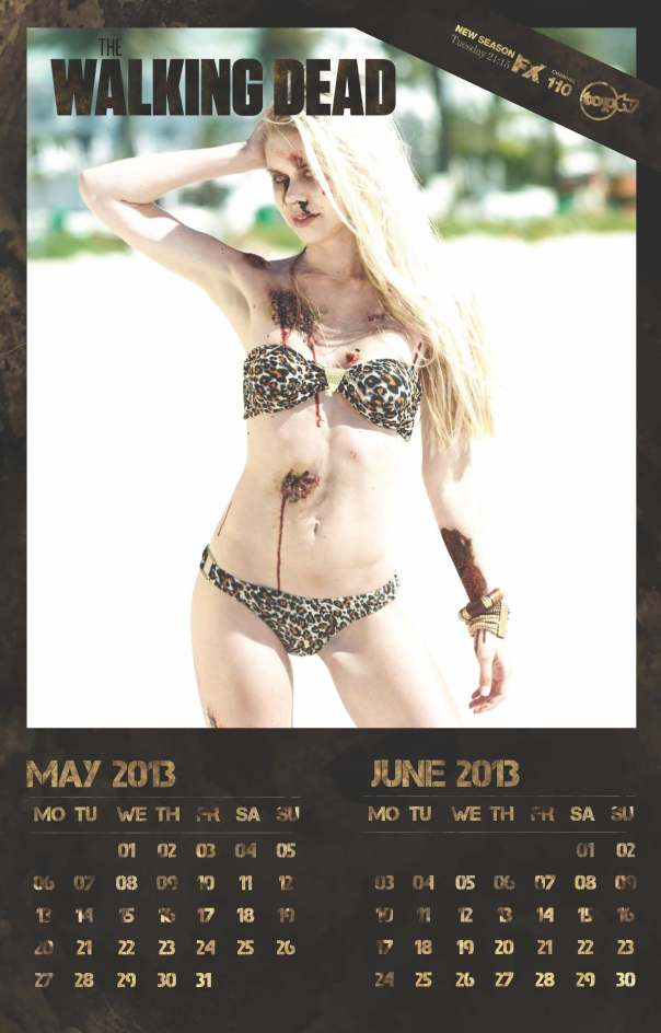 WalkingDead-CalendarDownload_Page_4