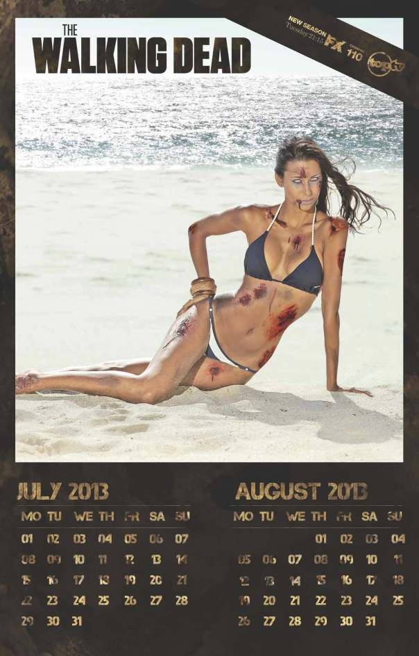 WalkingDead-CalendarDownload_Page_5
