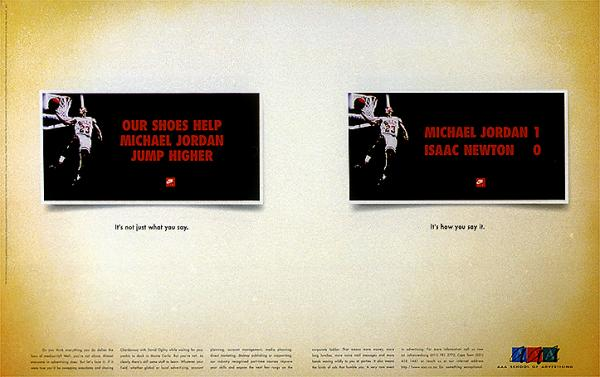 aaa-school-of-advertising-michael-jordan-small-50538