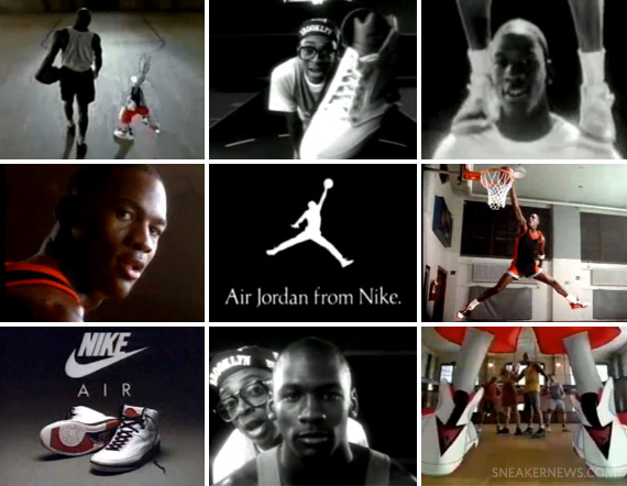 air-jordan-commercials-retrospective-summary-01-new