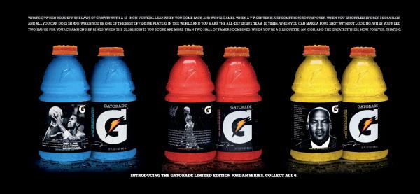 gatorade-jordan-inside-spread-small-31217