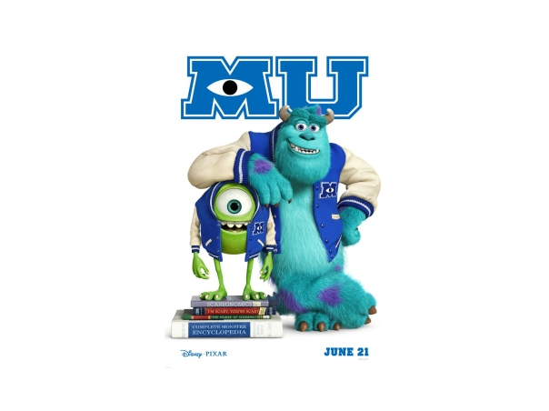Monsters-University-Main-Characters-HD-Wallpaper_Vvallpaper.Net