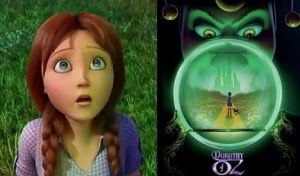 dorothy-of-oz-film