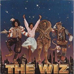 the-wizzz