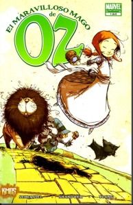 The Wonder World of Oz 001_thumb[1]