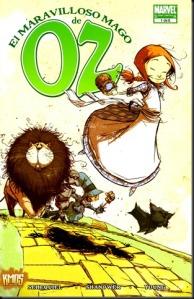 The Wonder World of Oz 001_thumb[1]
