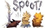 72dpi-becky-dreistadt-spoot