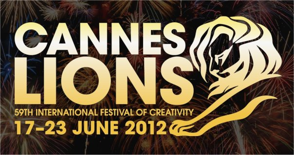 cannes-lions-2012-jg-pyrotechnie-feu-d-artifices1