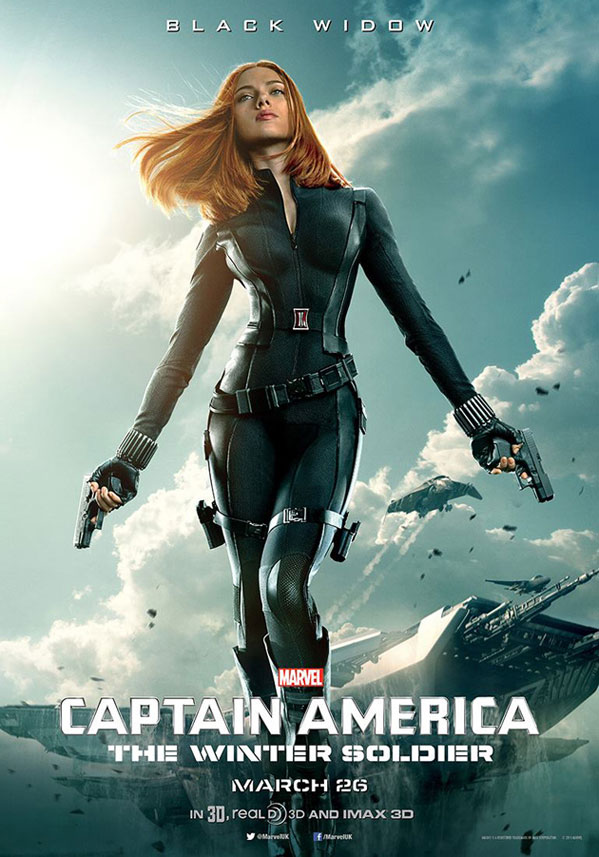 poster-capitan-america-soldado-invierno-black-widow