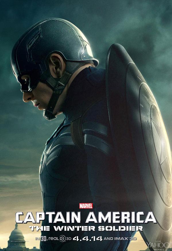 poster-capitan-america-soldado-invierno-captain-america