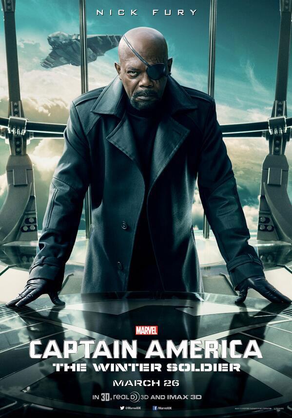 poster-capitan-america-soldado-invierno-nick-fury