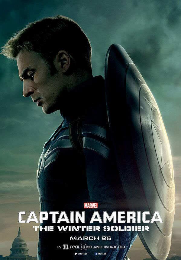 poster-capitan-america-soldado-invierno-steve-rogers