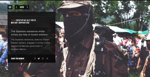 Captura de pantalla 2014-04-16 a la(s) 17.09.44