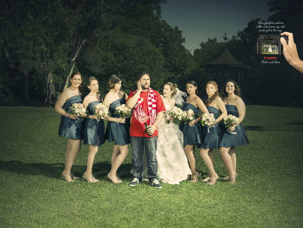 bride_canon_jwt
