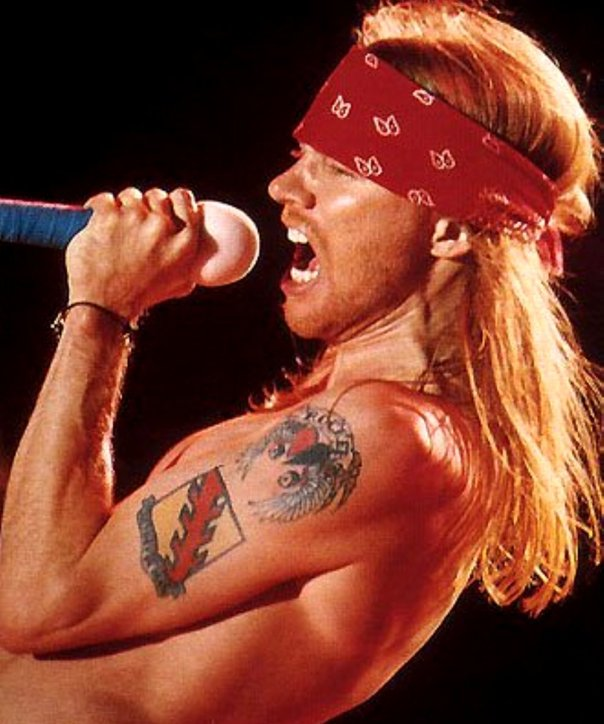 COLECCION-GNR_CLUB--AXL_ROSE (13)