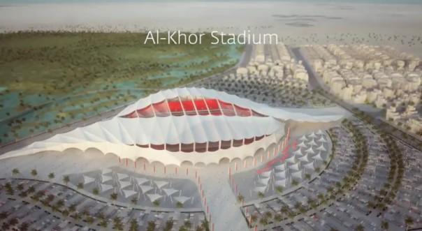 qatar-2022s-first-five-stadiums2