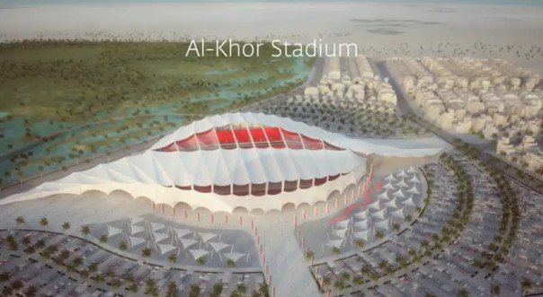qatar-2022s-first-five-stadiums2
