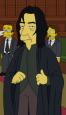250px-Severus_Snape