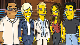 american-idol-simpsons-judges-320