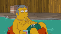 capitulo-los-simpson-the-real-housewives-of-fat-tony-temporada-22_2