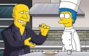 colicchio simpsons