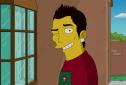 cristiano-ronaldo-episodio-en-los-simpsons