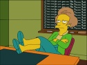 edna-krabappel-simpsons-to-retire-marcia-wallaces-character