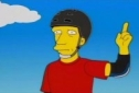 hawk-simpsons567_thumb1161830170