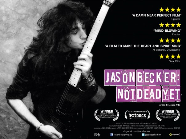 Jason-Becker-Not-Dead-Yet-movie-Poster