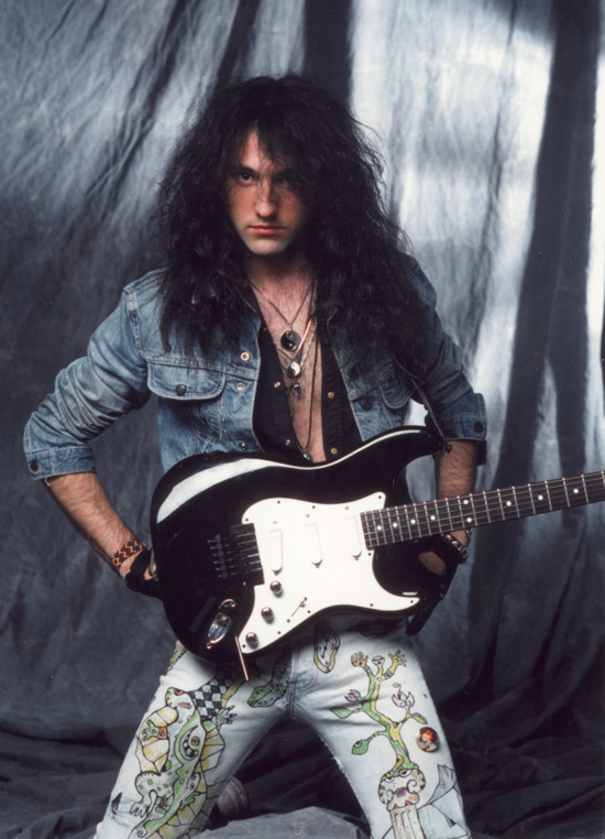 JasonBecker3_1352691380_crop_550x762