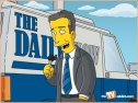 jonstewart_simpsons