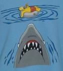 jump-the-shark-702030