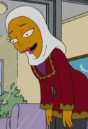Mina_bin_Laden