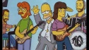 phishsimpsons672a